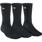 Kousen en sokken Nike Cotton cushion crew