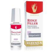 Mavala Ridge Filler (10ml)