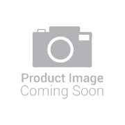 Polo Ralph Lauren round sunglasses in clear - Clear
