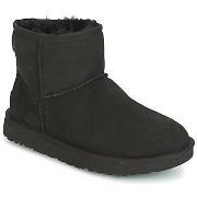 Laarzen UGG CLASSIC MINI II