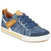 sneakers Geox J KILWI B. E