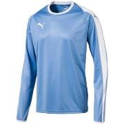 Longsleeves Puma Liga Jersey LS