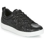 sneakers Emporio Armani DELIA