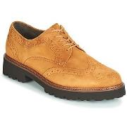 Nette schoenen Gabor 3521413