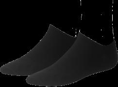 Tommy Hilfiger Chaussettes 342023001 en noir