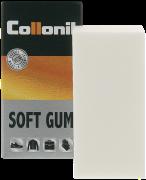 Collonil Produit nettoyage 1.90003.00