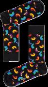 Happy Socks Chaussettes HOTDOG