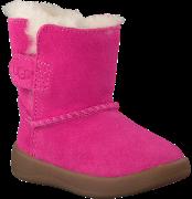 UGG Chaussures bébé KEELAN en rose