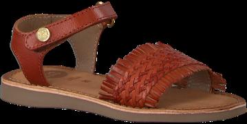 Gioseppo Sandales 48615 en marron