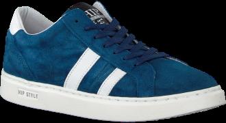 Hip Baskets H1750 en bleu