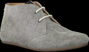 Maruti Chaussures à lacets GIMLET en gris