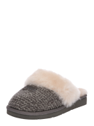Pantoufle 'Cozy Knit Slipper'